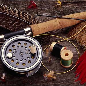 Охотничьи и рыболовные магазины Белого Яра