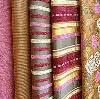 Магазины ткани в Белом Яре