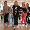 Школы танцев в Белом Яре