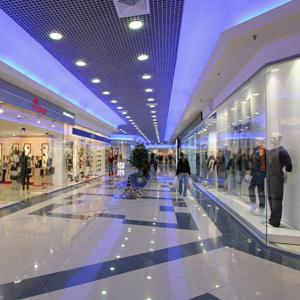 Торговые центры Белого Яра